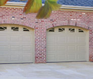 Company Near My Area | Garage Door Repair Gastonia, NC