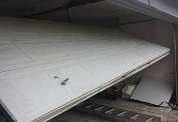 Spring Replacement | Garage Door Repair Dallas, NC